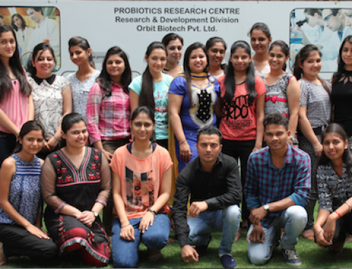 Empower Industrial Interns Group Photograph #24