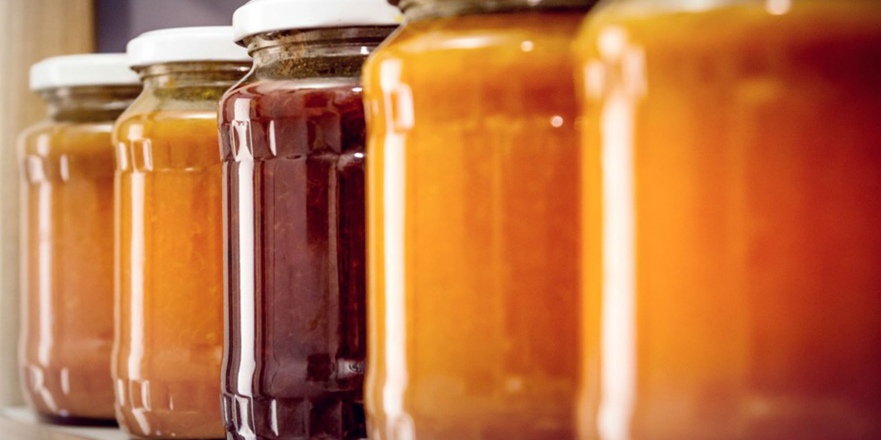 bio-preservation-of-food-products-biopreservation-lactic-acid-bacteria